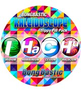 KALEIDOSCOPE – Trippy Pill Pack