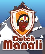 Dutch Manali - Himalaya