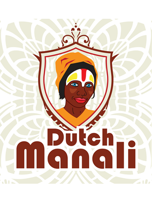 Dutch Manali Original