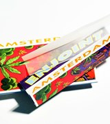 Enjoint Amsterdam Rolling Paper