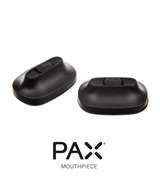 PAX Mouthpiece