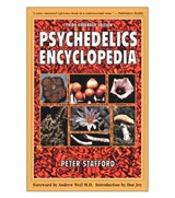 Psychedelic Encyclopedia