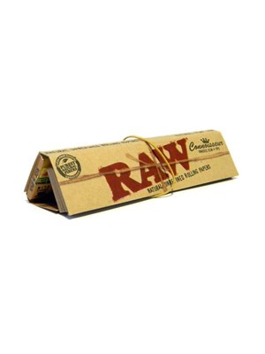 Raw Connoisseur - King Size Slim