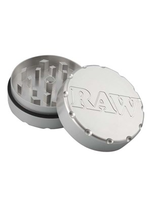 Raw Super Shredder Grinder