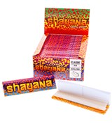 Shayana Smoking Papers - TRIP