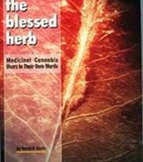 The Blessed Herb