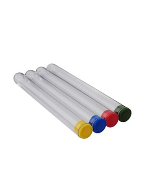 Joint Tube Straight 140 Mm