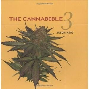 The Cannabible 3