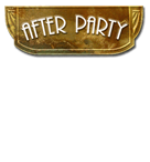 after_party