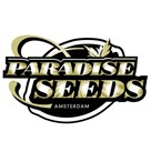 paradise_seeds