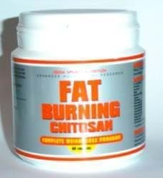 Fat Burning Chitosan