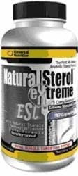 Natural Sterol Extreme